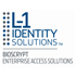 L-1 Identity Solutions / Bioscrypt