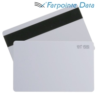 Farpointe Data Multi Technology PSM-2