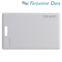 Farpointe Data Standard Light PSC-1